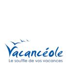 vacanceole-logo