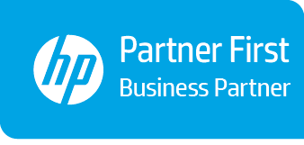 HP_Business_Partner__First_Logo