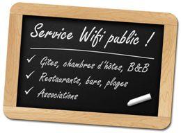 internet_public_spotcoffee