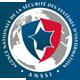 logo_anssi