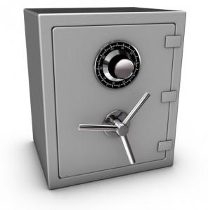 sauvegarde_informatique