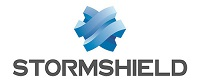Stormshield_Logo